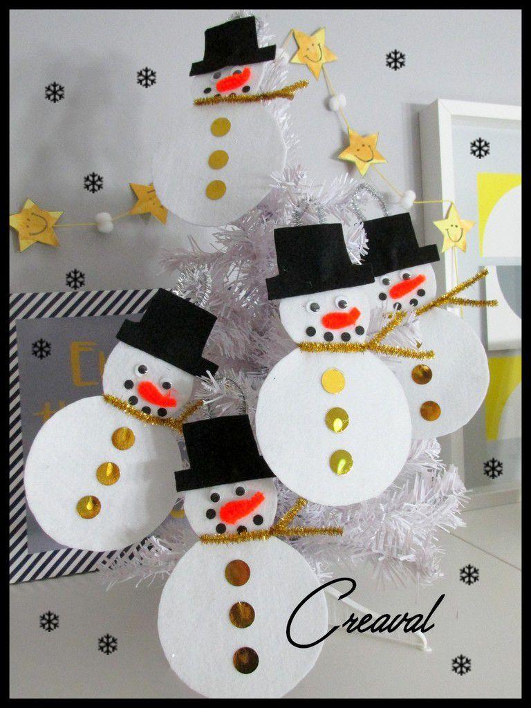 bonhomme de neige rouleau papier toilette wm86 montrealeast. Black Bedroom Furniture Sets. Home Design Ideas