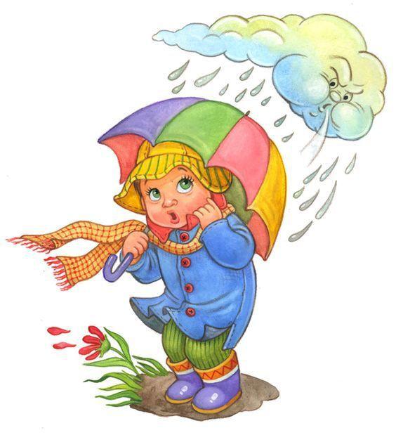 .. FLIC , FLAC , FLOC goutte de pluie avec rouleau de papier toilette ..