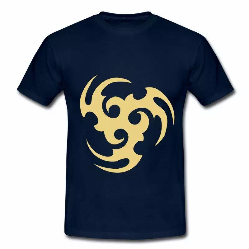 T Shirt Bretagne Breizh BZH 146160306-109423189