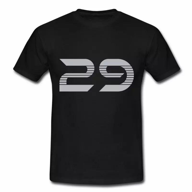 T Shirt Bretagne noir hommes Finistère département 29