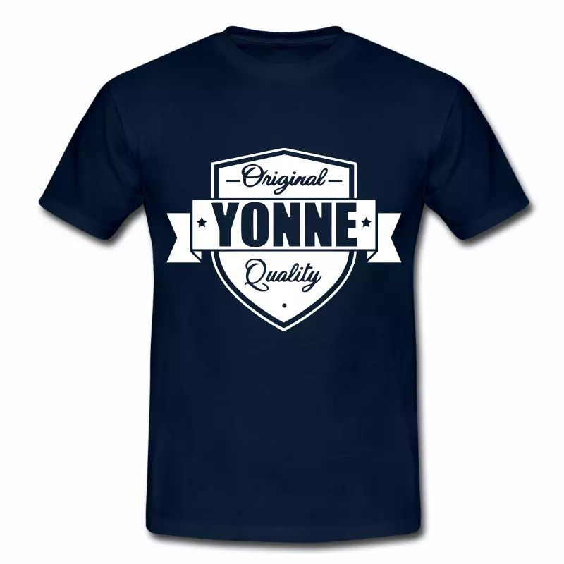 T Shirt Bourgogne Yonne Original Quality HBM