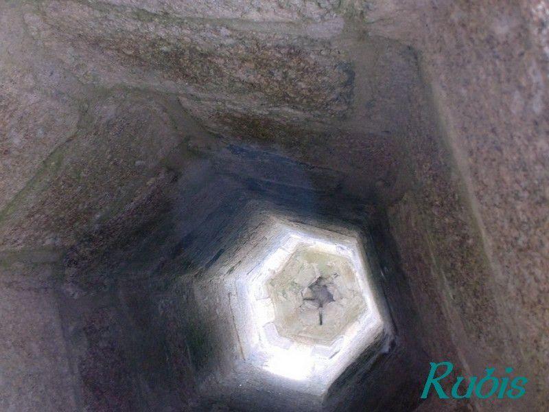 Lanternes des morts de Creuse (23)