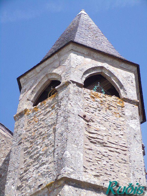 Lanterne des morts du Loir-et-Cher (41)