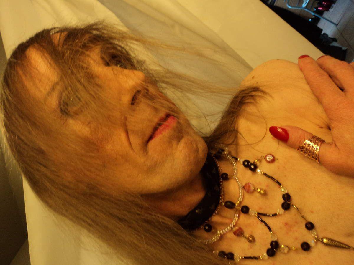 Cheveux blonds secs fins comment coiffer nourrir donner une forme, shampoing masque volume soins capillaires bio