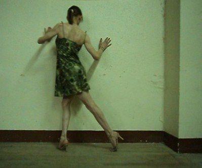 tango argentino abrazo milonguero encuentro mirada carnavales mi barrio adios Buenos Aires adorno técnica para la mujer