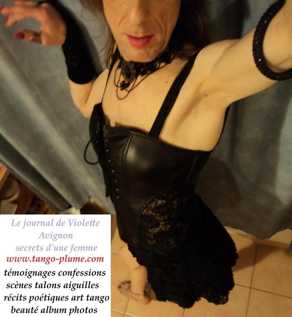 Secrets de femme, histoires amour passion danse de couple tango argentin mode vêtements beauté séduction féminine