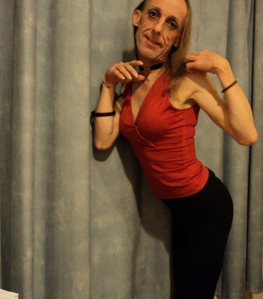 50 portraits blogo-vibratoires: comment cultiver le champ sémantique de mes maux, faire vibrer un champ lexical?