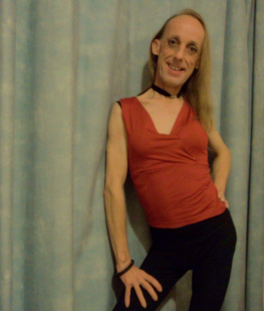 Cinco tangos 50 fotos mirada francesa. Milonga sur de Francia: quisiera también que participara la mujer transgénero