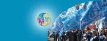 Commission Paritaire Nationale du 29 juin 2015