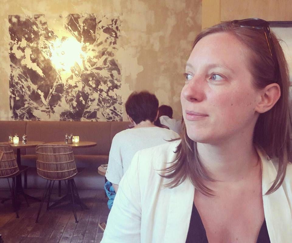 Semaine de la mobilité  : Interview de So Fille!