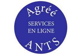#exemples_photos-agrees_refusees_ants #services_en_ligne_ants #agree_ants_photographe_marseille