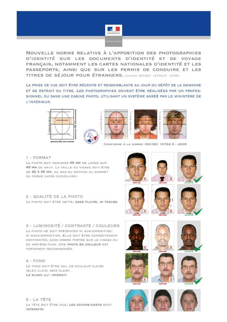 Le studio Choi Photos est le spécialiste de la photo d'identité pour #bébés #nourrissons #enfants à Marseille