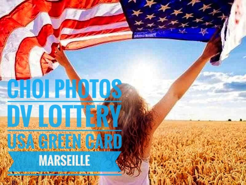 #StudioChoiPhotos #usa inscription #Photographe #Marseille #5x5 #2x2 #600x600 #240KB