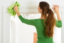 Know when the time is right to hire a maid