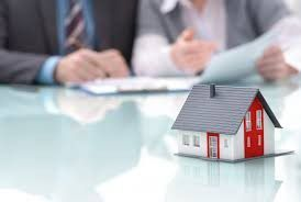 Tips to Succeed your Career as A Real Estate Agent