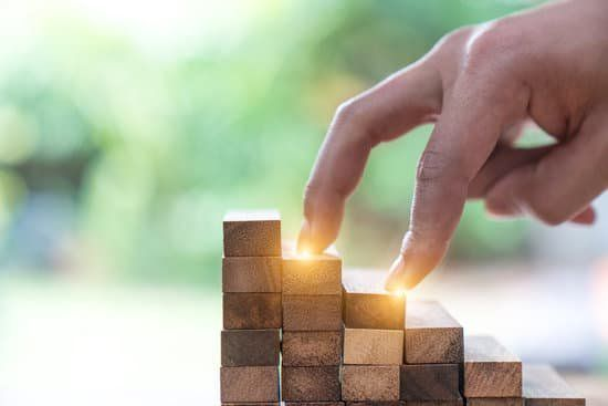 Comment Définir Clairement Ses Objectifs En 7 Points