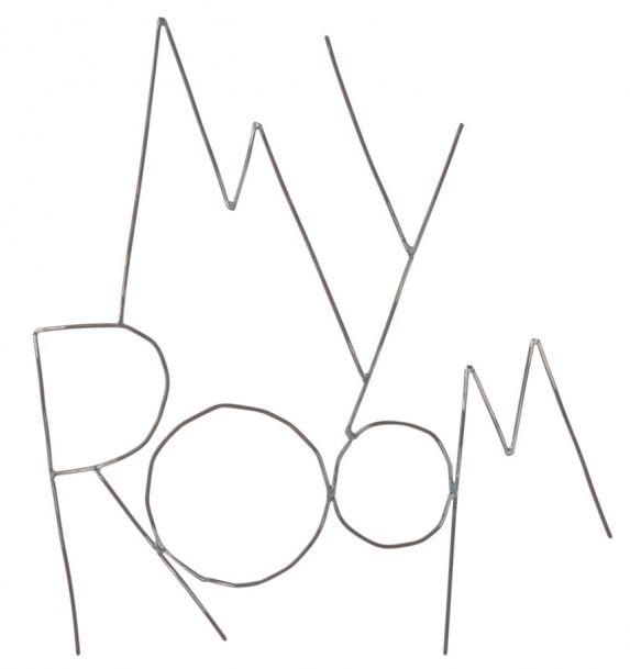 Bonton My room
