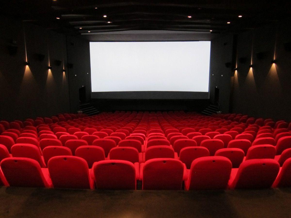 Films Etats-Unis 2