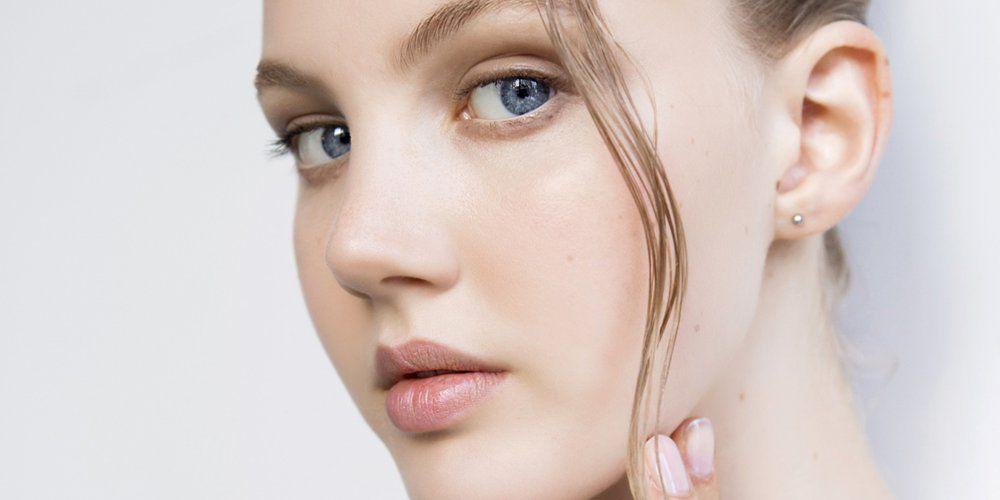 4 produits/recettes pour les peaux TRES sensibles
