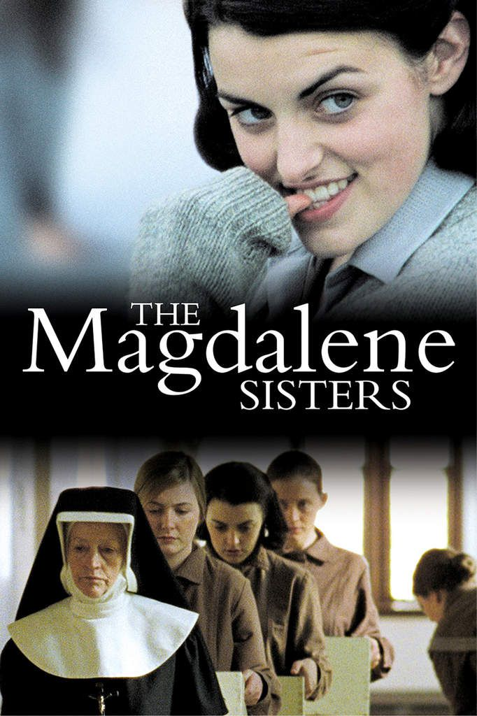 The Magdalene Sisters [Film Angleterre / Irlande]