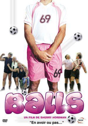 Balls [Film Allemagne]