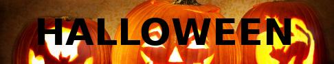 Films pour halloween