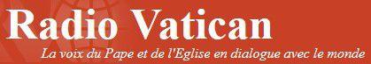 60 ans de la Mission Ouvrière : interview du Père Xavier DURAND sur Radio Vatican