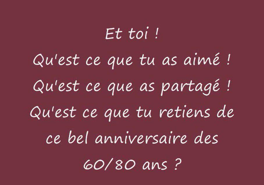 Retour sur les 60 ans de la Mission Ouvrière en Picardie, Champagne, Ardennes et de Troyes et les 80 ans de l'ACE de la région, fêtés le 24 septembre 2017