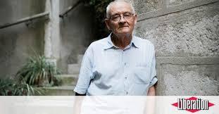 Le Père Henri COINDÉ est décédé. Célébration eucharistisque le samedi 10 mars 2018 à 10h30, église Saint-Bernard,rue Affre 75018 PARIS