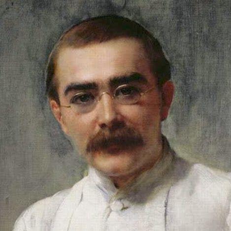 Le Palais (Rudyard Kipling)
