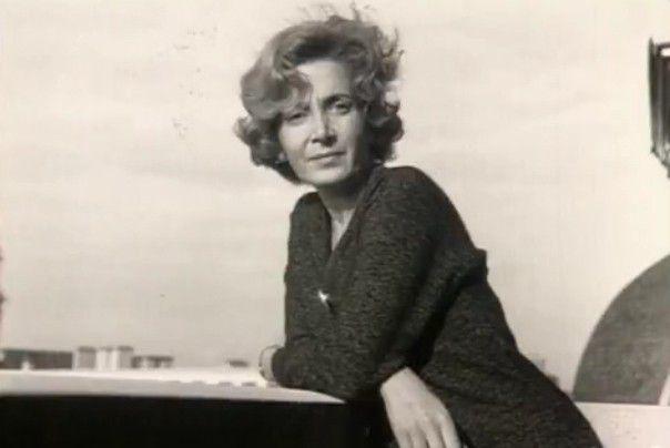 Liberté (Andrée Chedid)