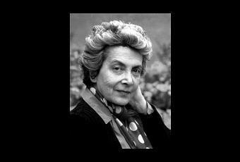 Chantier du poème (Andrée Chedid)