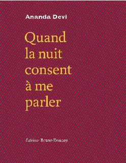 Collection « Embrasures »   ISBN : 978-2-36229-018-3