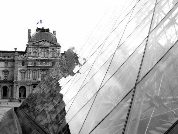 Carte interactive des lieux et monuments à visiter pour les journées européennes du patrimoine