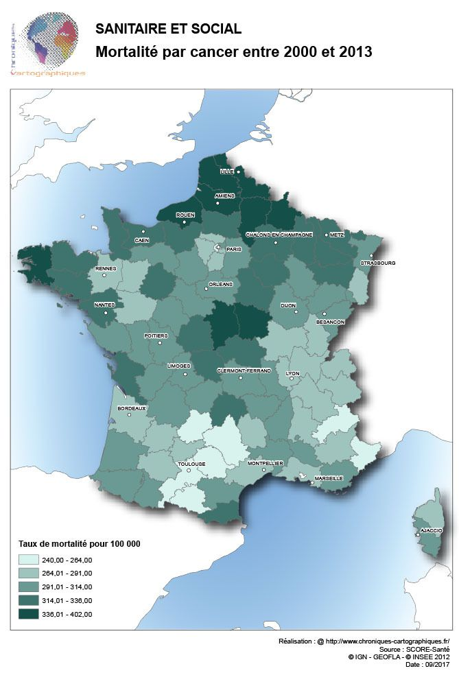 Carte_France_cancer