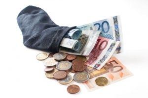 Où vivent les riches en France ?