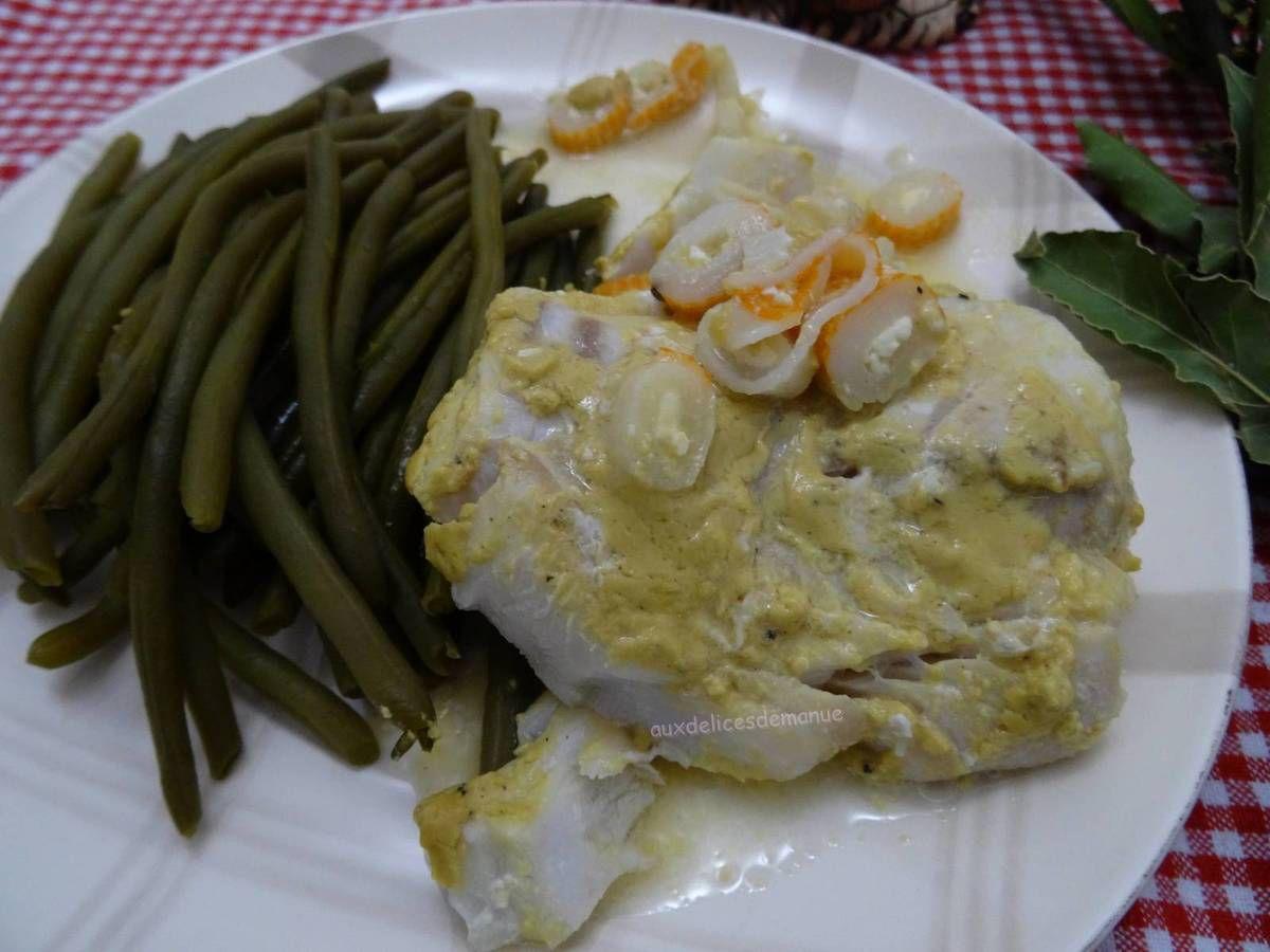 cabillaud,poisson,surimi,recette light,plat léger,recette minceur