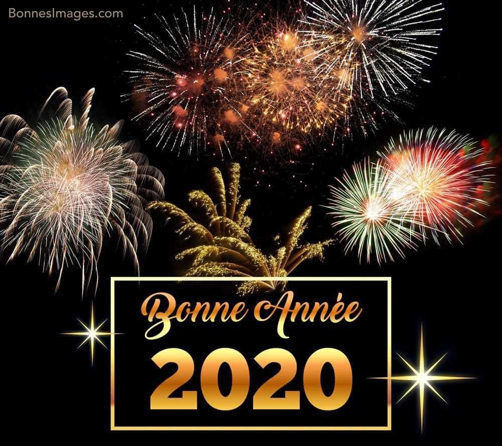 LES BIPEDES VOUS SOUHAITENT  UNE BONNE ET HEUREUSE ANNEE 2020!!!!