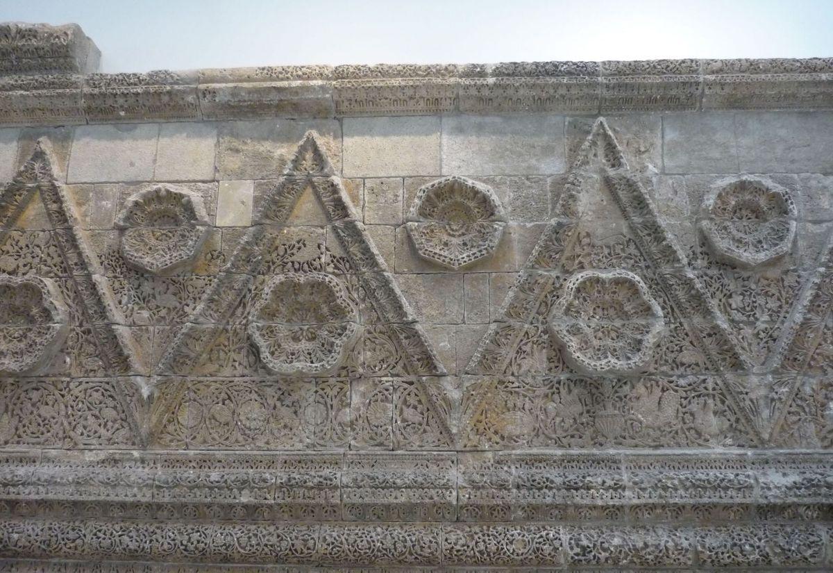 Die Umaiyaden (661-750)