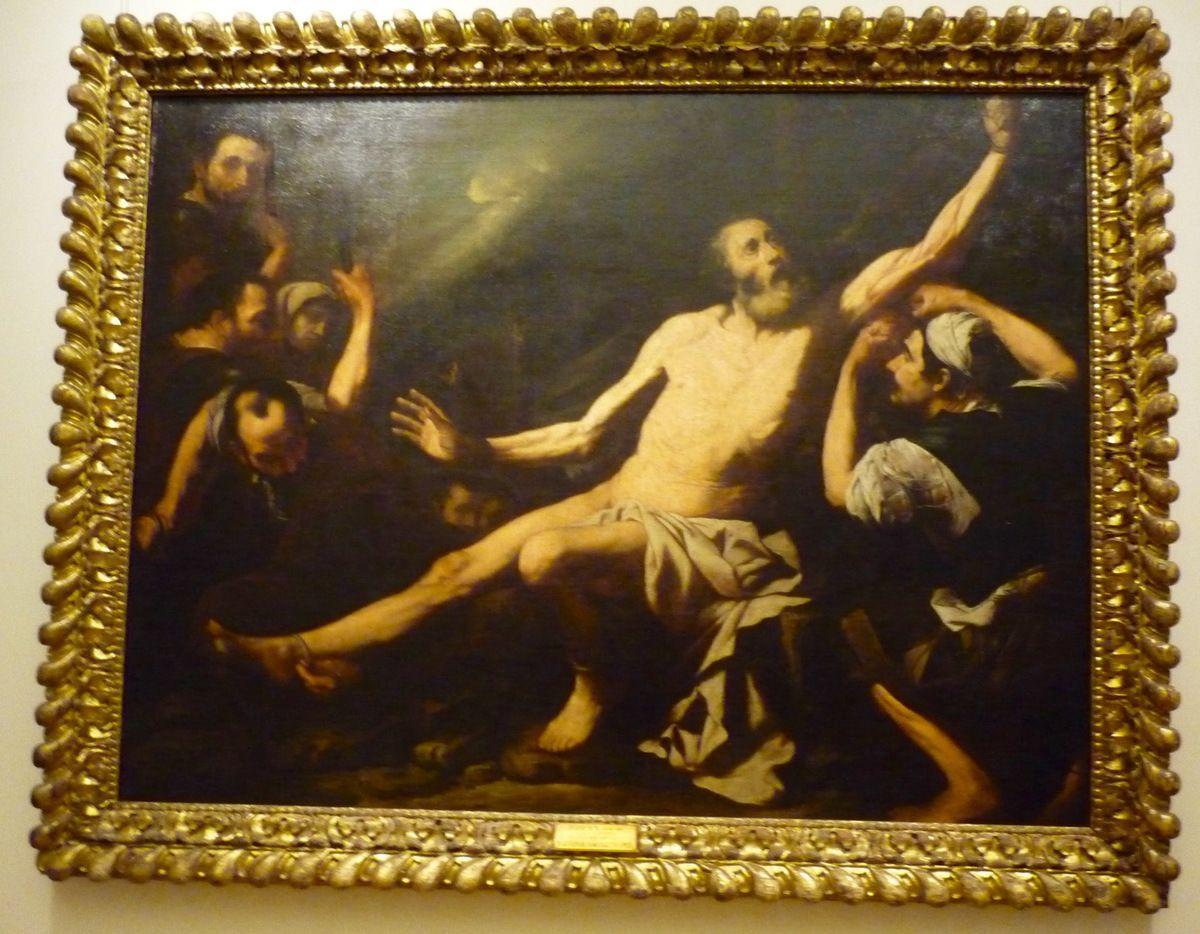 752 - Romana saltatio (Paris-Rome-Paris) (10)