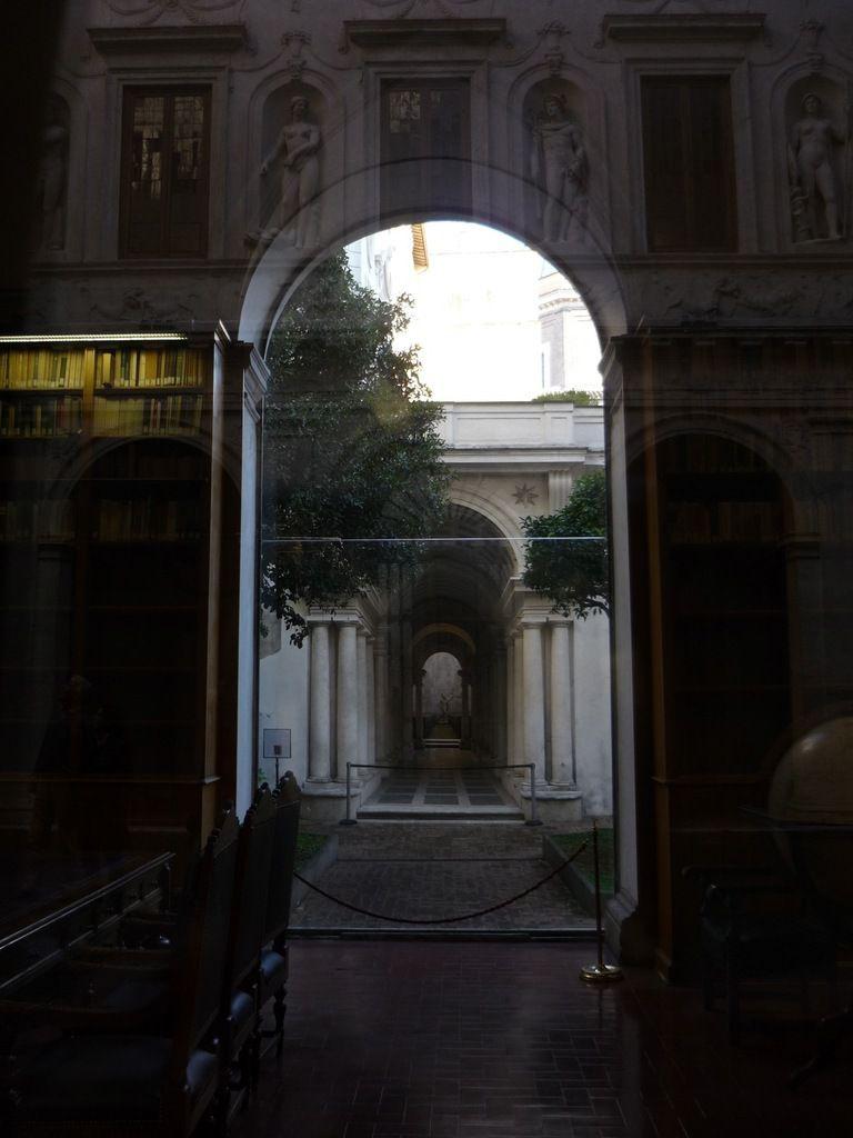 753 - Romana saltatio (Paris-Rome-Paris) (11)
