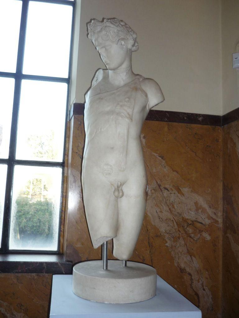 755 - Romana saltatio (Paris-Rome-Paris) (12)