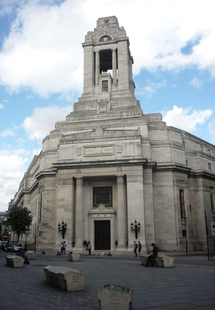 806 - Sotiš in London (12)