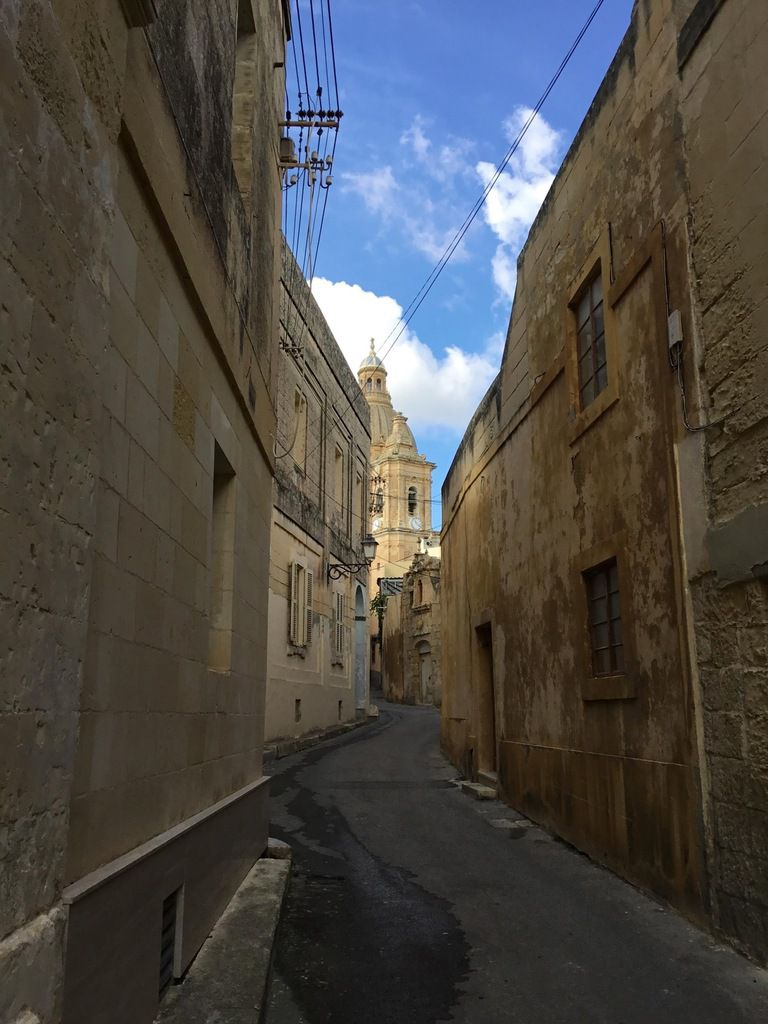 936 - À pas maltais (6)