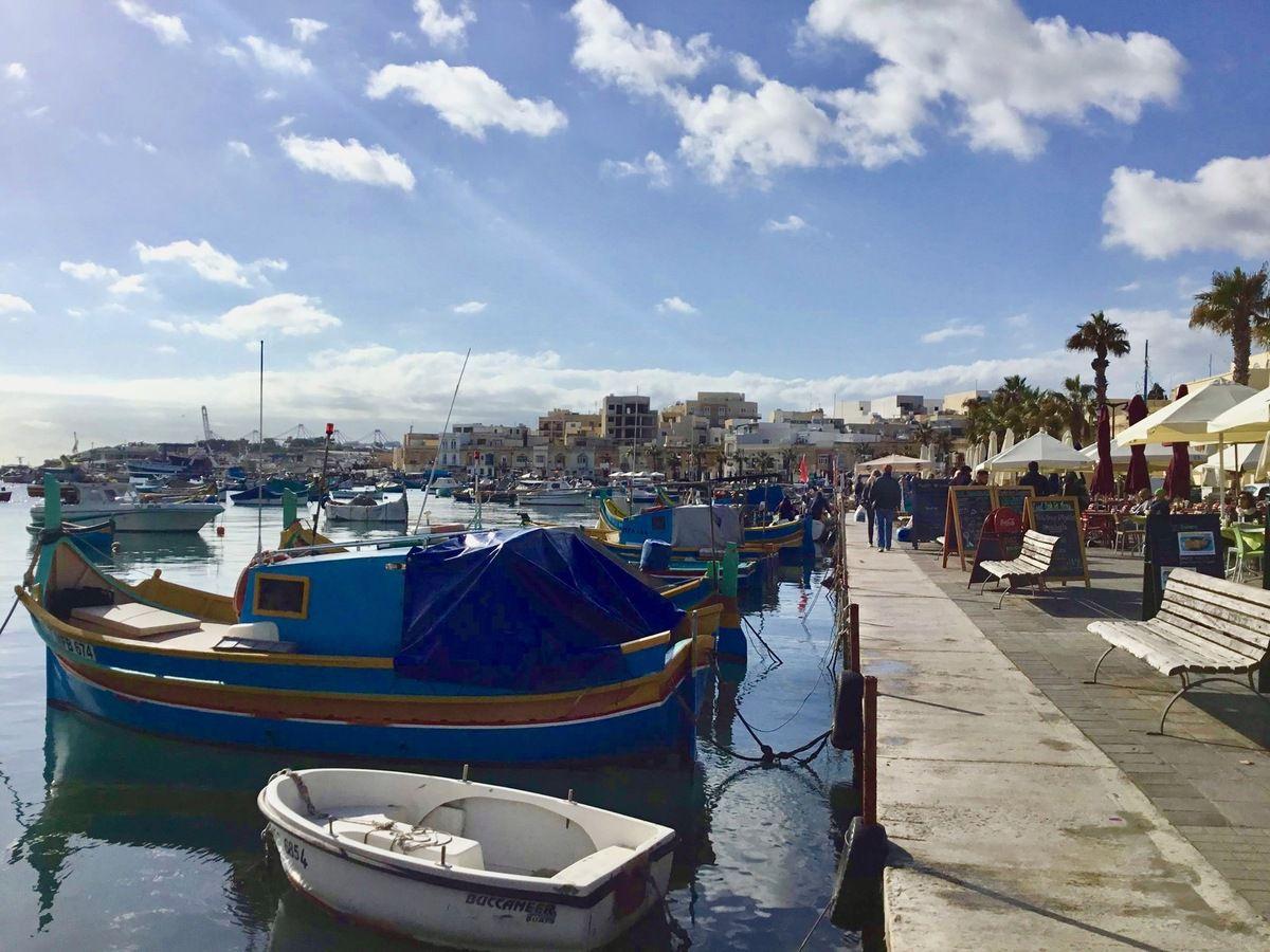 938 - À pas maltais (8)
