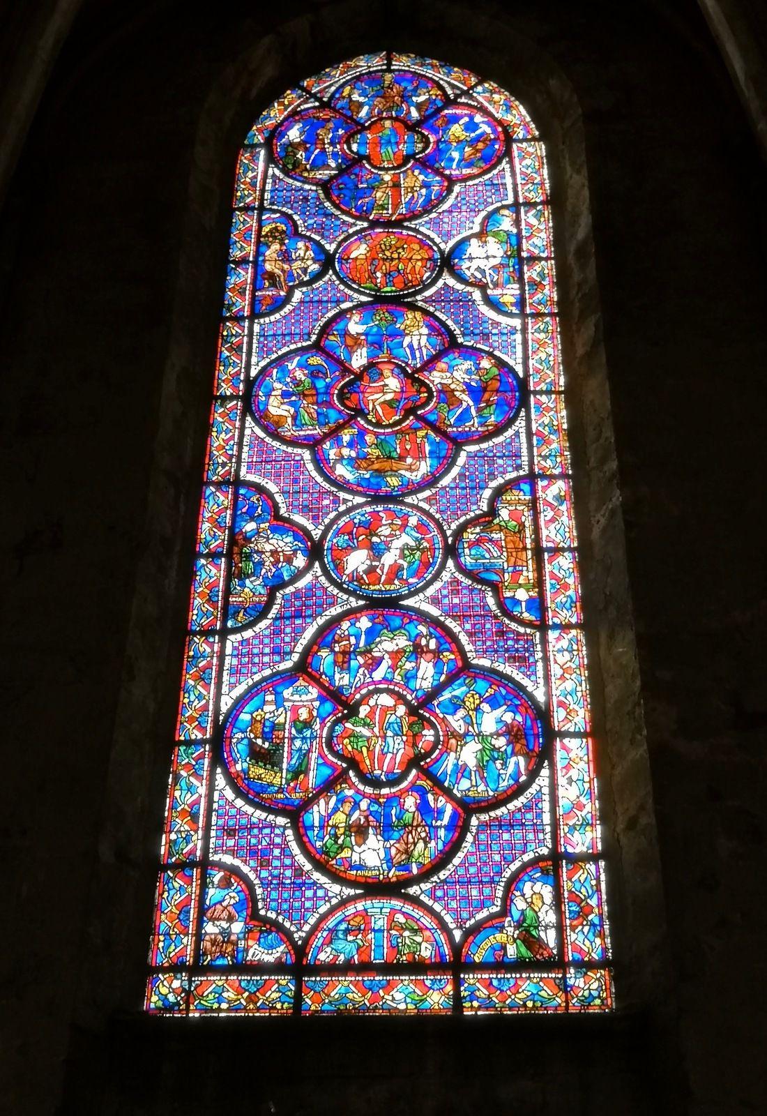 1021 - En Bretagne (2)