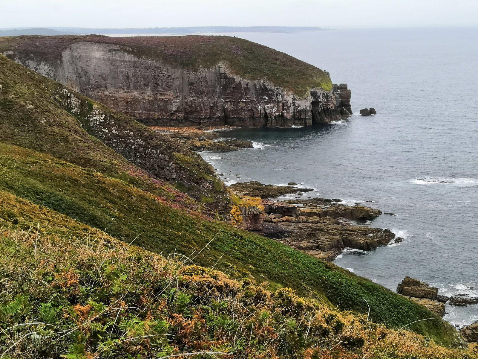 1031 - En Bretagne (10)