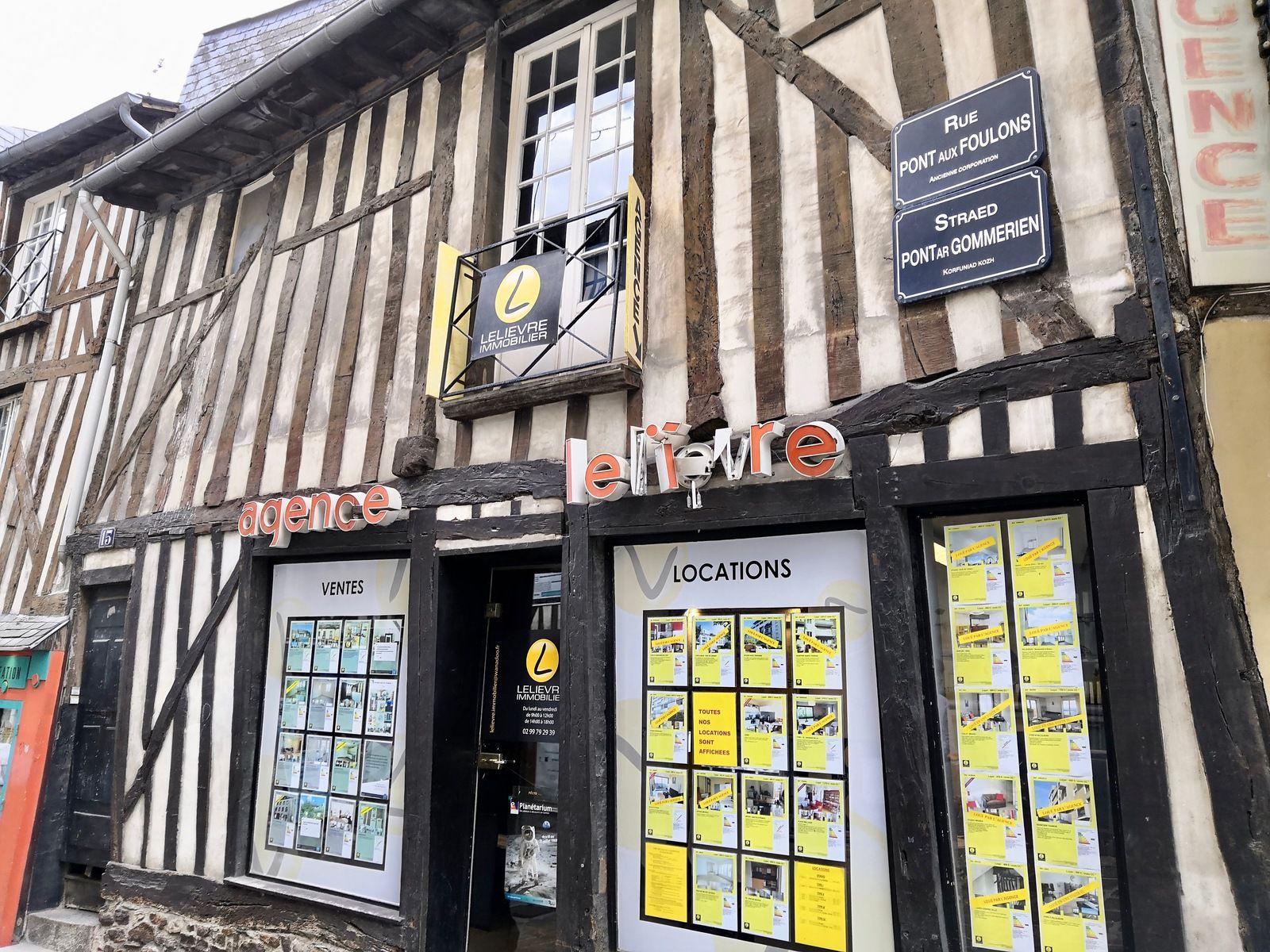 1033 - En Bretagne (12)