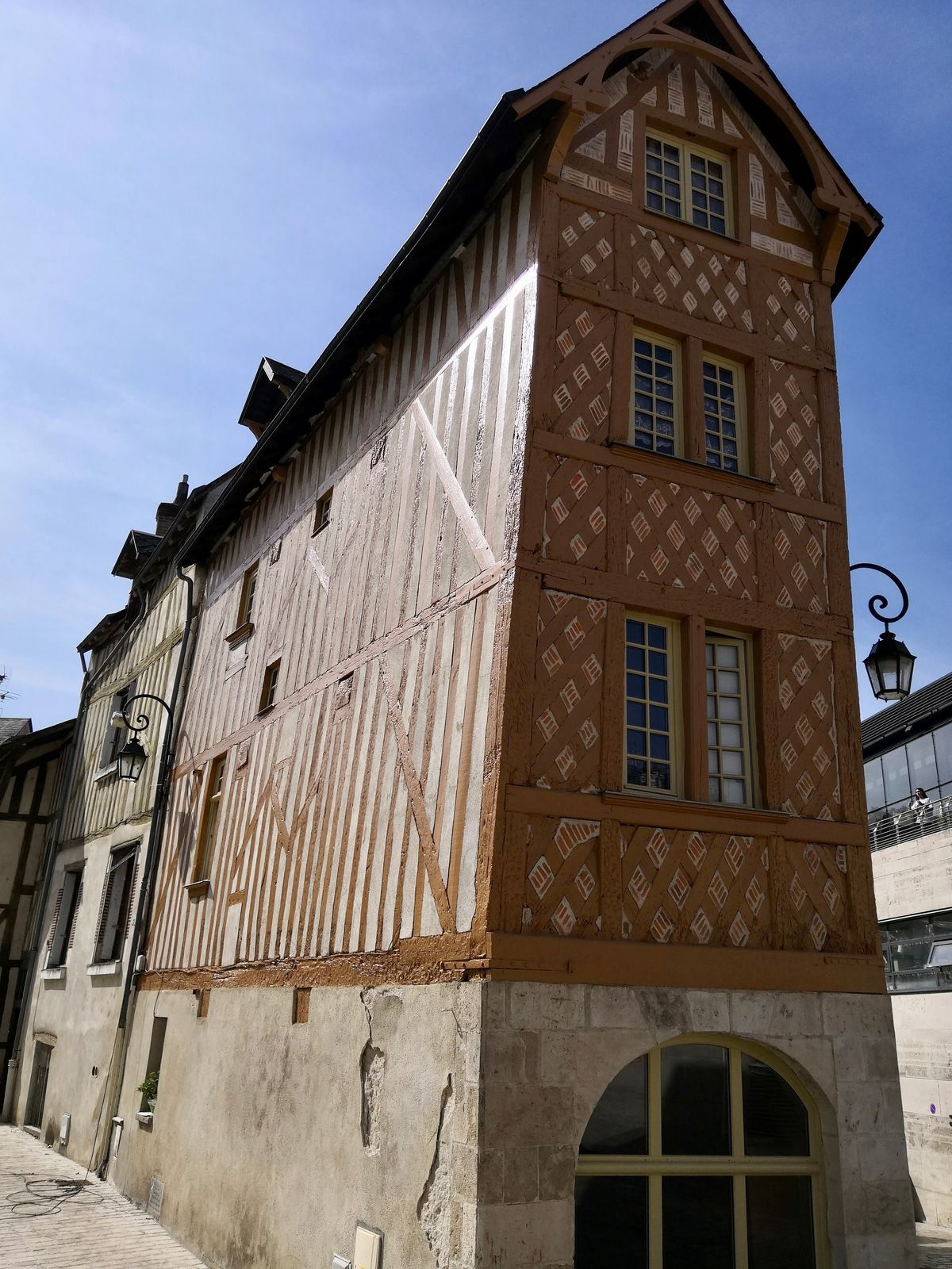 1036 - En Bretagne (15)