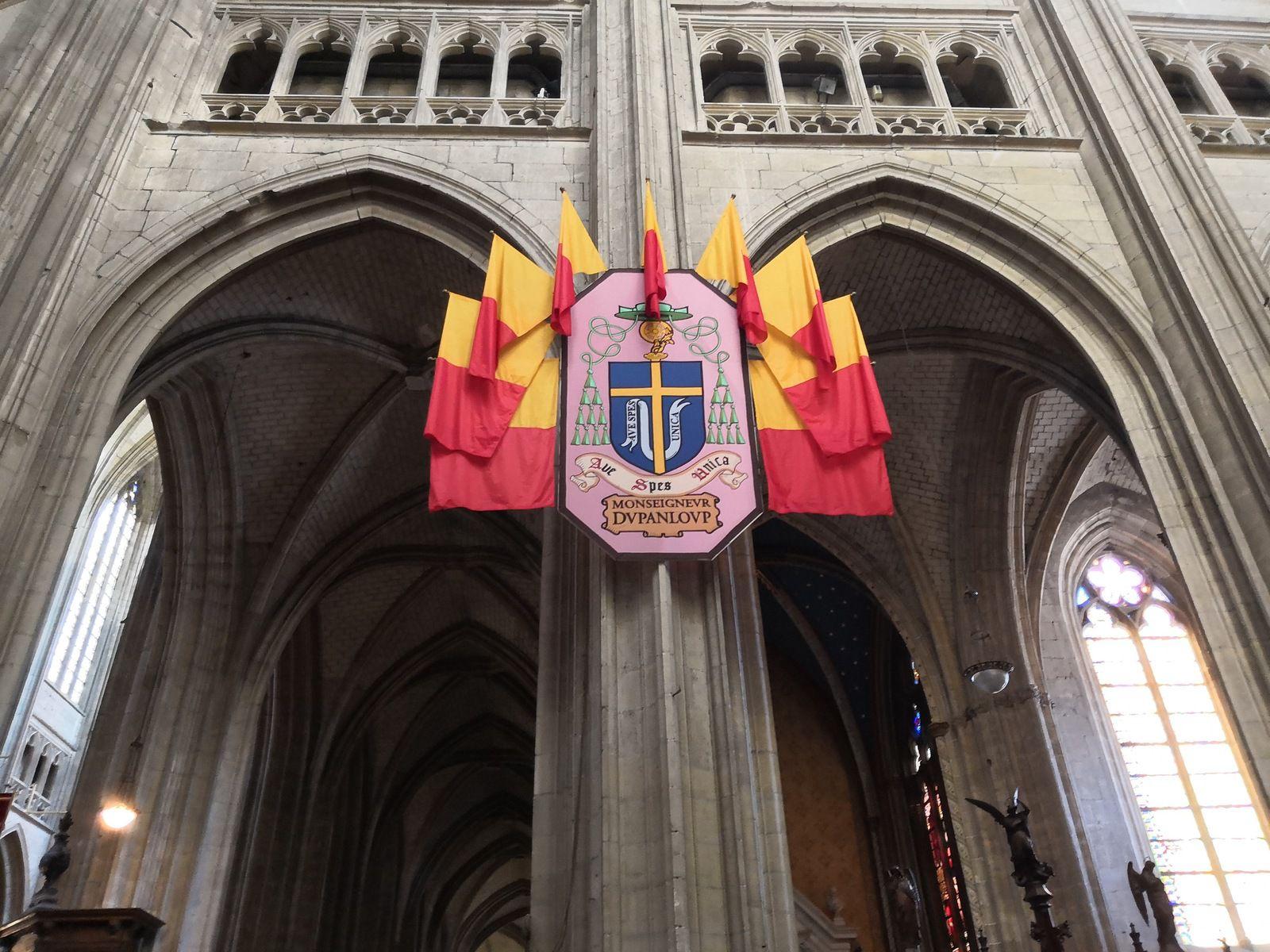 1035 - En Bretagne (14)